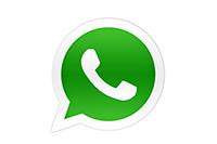 Iscriviti al nostro canale whatsapp