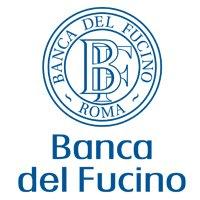 Banca del Fucino, utile previsto di 11,8 milioni di euro ...
